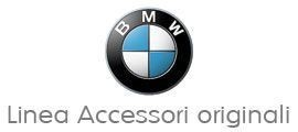 Linea accessori originali BMW Serie 4