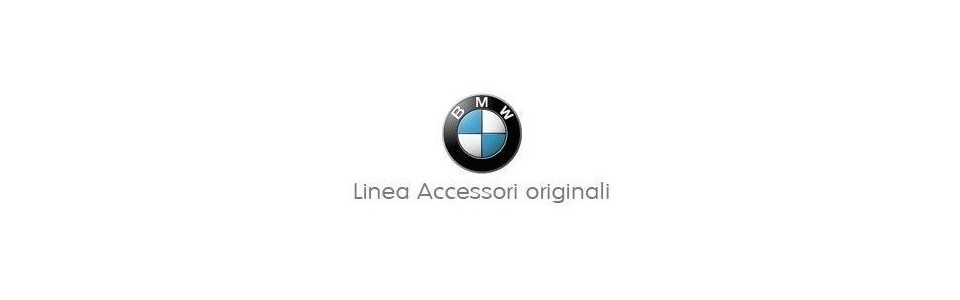 Linea Accessori Originali