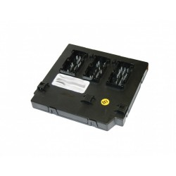 CONTROL UNIT - CENTRAL ELECTRIC, HIGHLINE - AUDI A1 8X Q3 8U