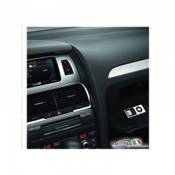 AMI Audi Music Interface - Retrofit - Audi A4 8K A5 8T Q5 8R A6 4F A8 4E Q7 4L con MMI 3G - Dongle activator