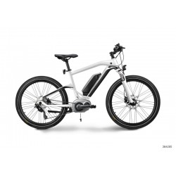 Mountan Bike BMW Cruise e-Bike NBG III