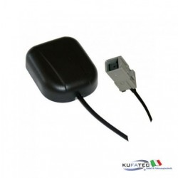 GPS ANTENNA HRS GT5 MT. 5