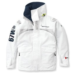 Giubotto BMW Unisex Yachting Functional Jacket