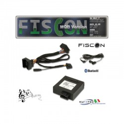 "FISCON BLUETOOTH HANDSFREE MQB - ""LOW"""