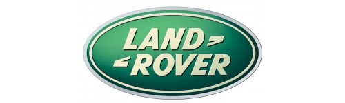 Serie Land Rover