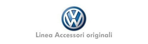 Linea Accessori Originali VW Polo 6N2